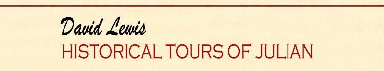 historical tours header